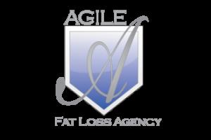 Agile Fat Loss Logo