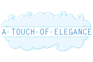 A Touch of Elegance Logo