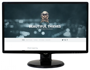 beautifulthieves.ca