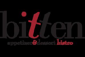 Bitten Bistro Logo