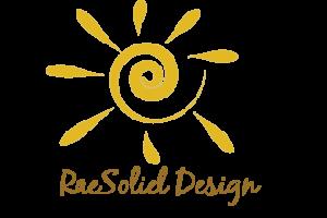 Ray Soliel Designs Logo