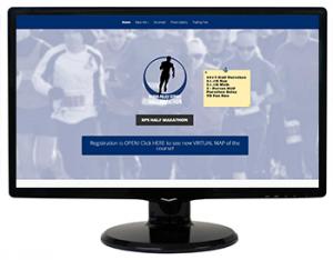 rpshalfmarathon.com