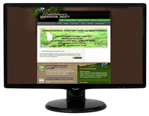 saskgenealogy.com